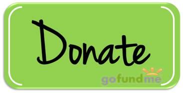 donaate